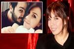 Yazar Pucca ünlü oyuncuyla evleniyor!