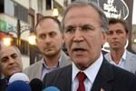 AK Parti'den seçim öncesi kritik hamle