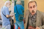 Abbas Efendi emekli maaşı kuyruğunda