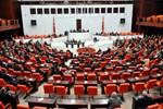 Meclis tarihinde ilk Kürtçe önerge!..