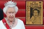 Kraliçe Elizabeth tarihin en büyük hükümdarı seçildi