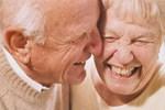 Emekliler ekstra zamla gülecek