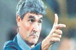 Trabzon'da Ramos sesleri