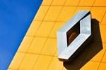 Renault'un ofisleri basıldı iddiası!