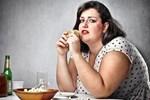 Obezitenin hedefinde kadınlar var!