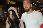 Asena Erkin 'anlaşmalı boşanma'yı kabul etti!