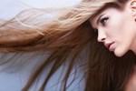 Güçlü saçlar için mucizevi formül!