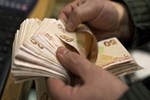 SSK ve Bağ-Kur emeklilerinin yeni maaşı!