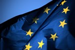 Avrupa Birliği'nden PKK'ya uyarı