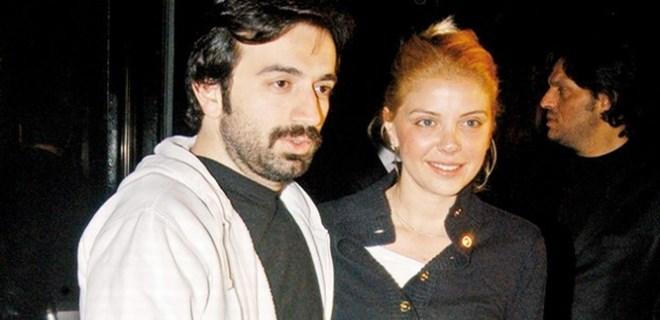 Esra Eron-Murat Aşık cephesinde son durum!