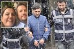 CHP Milletvekili Fatma Hürriyet'in kardeşi tutuklandı