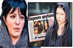 Satanist cinayetinde Şehriban'ın ailesi konuştu