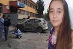 Patlamada yaralanan öğrenci hayatını kaybetti!
