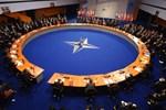 NATO'dan Rusya'ya uyarı!..