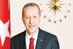 """Cumhurbaşkanlığı'nda """"devlette uyum"""" buluşması"""