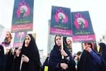 Suudi Arabistan - İran hattında ürkütücü saflaşma!