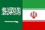 Suudi Arabistan İran'a uçak seferlerini durdurdu