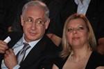 Netanyahu'nun eşi yine sorguya alındı