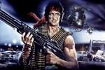 Sylvester Stallone'dan flaş Rambo itirafı!