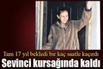 Pınar'ın 17 yıllık umudu nasıl söndü?