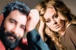 Şarkıcı Adele'e çalıntı tespiti!...