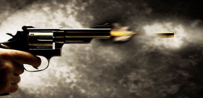 Aydın'da 'damat' katliamı!