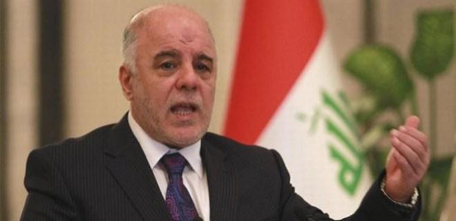 Irak Başbakanı'ndan Türkiye'ye açık tehdit!