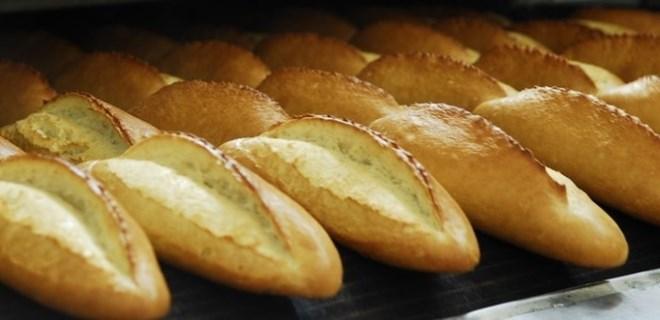 Ekmek arası gizli belge!