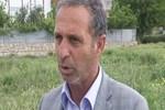 AK Parti Dicle İlçe Başkanı silahlı saldırıya uğradı