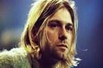 Cobain'i CIA mi öldürdü?
