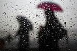 Meteorolojiden yağmur uyarısı!