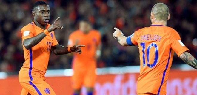 Galatasaray'da Wesley Sneijder öfkesi!