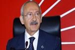 Kemal Kılıçdaroğlu'nun hapsi istendi!