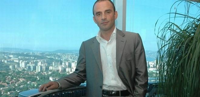 Galip Öztürk için 'infaz durdurma' kararı