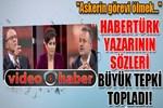 Muhsin Kızılkaya'dan skandal açıklama: