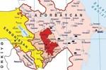 Ermenistan'ın kurduğu 'tezgâh' ortaya çıktı!
