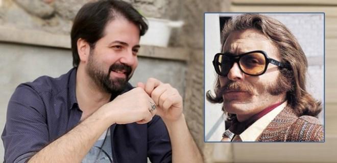 Cem Karaca'nın ailesine kötü haber