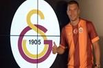 Podolski'nin hapsi istendi!