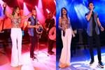 Beyza Durmaz ve Mustafa Ceceli'den sürpriz düet