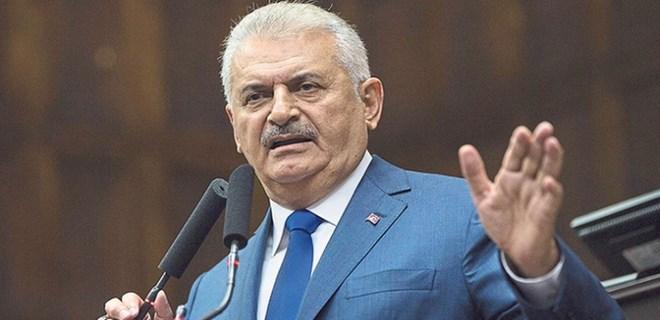 AK Parti başkanlık için harekete geçiyor