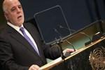 Irak'tan gerilimi yükselten yeni açıklama!