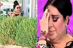 Nur Yerlitaş'ın sağlık durumu nasıl?