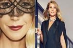 Gwyneth Paltrow'a babasından şok sözler!