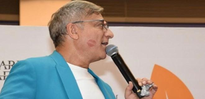 Mehmet Ali Erbil: 'Ali Sadi'nin okul parası için koşturuyorum'