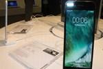 iPhone 7 İstanbul'da beklenen ilgiyi gördü mü?
