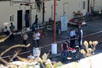 Antalya'daki saldırıyla ilgili 25 gözaltı