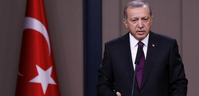 PKK'yı bitirecek beş madde!