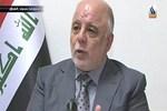 Irak Başbakanı İbadi'den Musul açıklaması