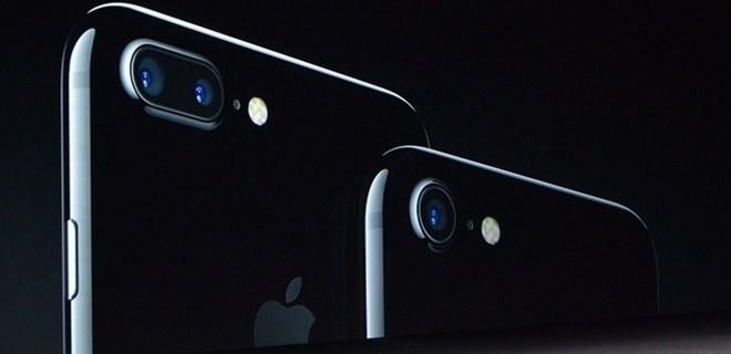 Apple geçmişini arıyor!...