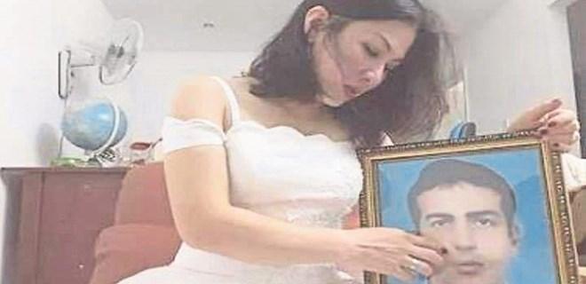 Tacizciye 5 yıldızlı lüks otelde gözaltı
